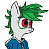 boomnnuke's avatar