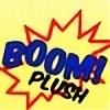 boomplush's avatar