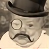BoomSamson's avatar