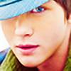 boomshainme's avatar