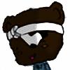 Boomshakalaka74's avatar