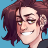 Boomsheika's avatar
