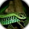 boomslangvenom's avatar