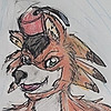 BoomSonic514's avatar