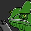 BoomstickChameleon's avatar