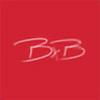 BoOmxBiG's avatar