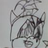 BoomyJrlover's avatar