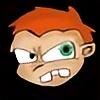 Boomyrue's avatar