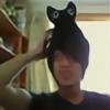BoomyRui's avatar