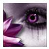 Boon07's avatar