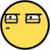 Boon40K's avatar