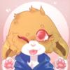 Boon4444's avatar