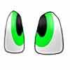 BoonakwaDeka's avatar