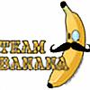 BoonanaJ's avatar