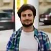 boondockgames's avatar