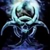 Boonemeister25's avatar