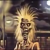 boonetona's avatar