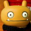 boonoo12's avatar