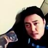 boonsiang's avatar