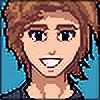 Boonzeet's avatar