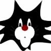 booo3's avatar
