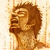 booode's avatar