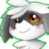 BoooooyahX's avatar