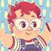 Boooworth's avatar