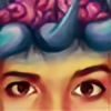 boop-boop's avatar