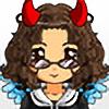 boopboopbedoop's avatar
