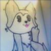 BoopedUrSnoot's avatar