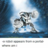 BooperDooperPooper's avatar