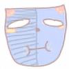BoopGoop's avatar
