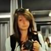 BooPhotograpfi's avatar