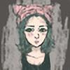 BoopityBoopityBop's avatar