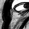 boopitydsnoopitydogg's avatar