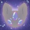 booplebuns's avatar