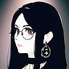 BoopleSnoott's avatar