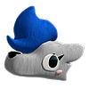 Booplesnooty's avatar