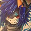 BooPoe's avatar
