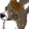booppuppy99's avatar