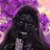 boopsthesnoots's avatar