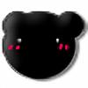 BoOrange's avatar