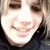booRAWR's avatar