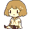 boorim's avatar