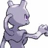 Boorza's avatar