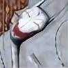 boosh2's avatar