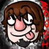 booshDawesome's avatar