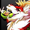 Booshietwoshoes's avatar