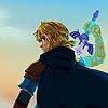 booshoe2000's avatar
